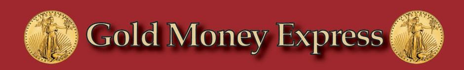 Gold Money Express